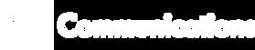 DSS_logo.png