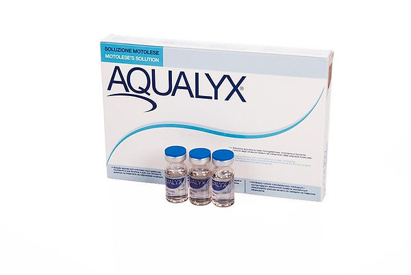 Buy-Aqualyx-10-x-8ml-injection.jpg