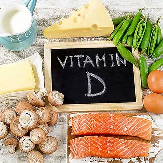 vitamin%20d_edited.jpg