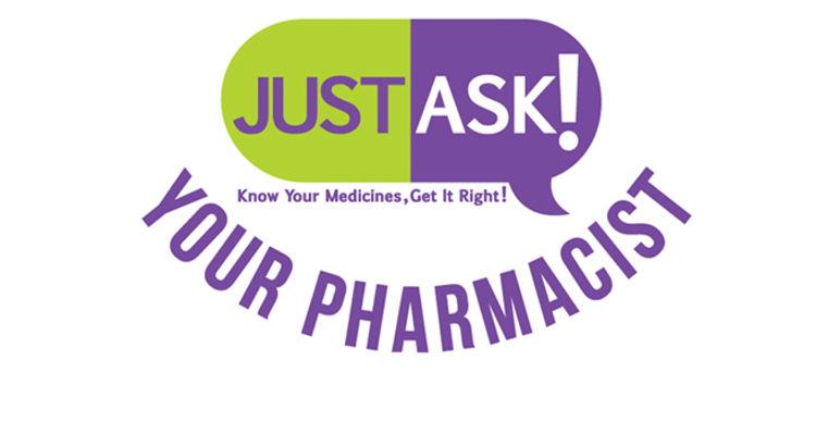 ask your pharmacist.jpg