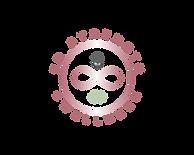 img-Logo-Transparent.png
