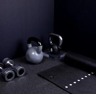 img-Weights-01.jpg