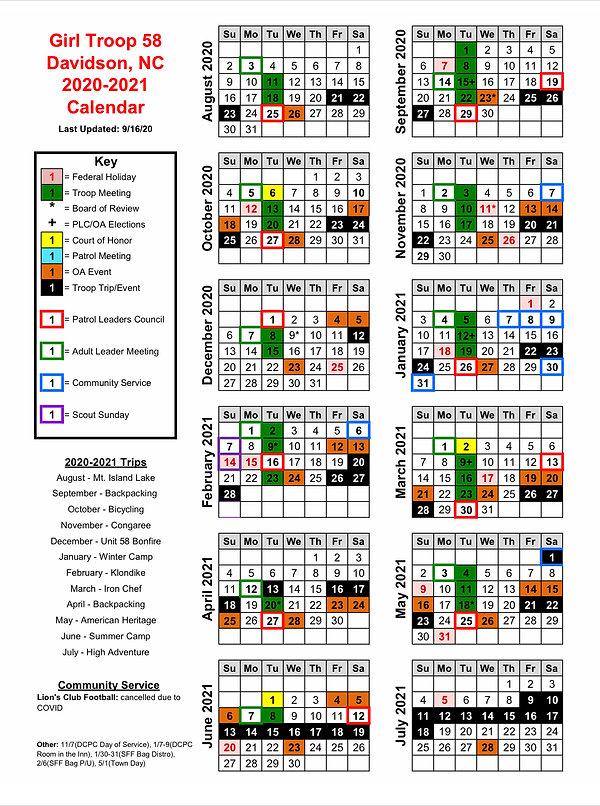 GT58_2020_2021_calendar.jpg