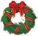 HolidayWreath.jpg