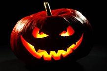 halloween-jack-o-lantern.jpg
