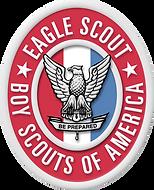 EagleScoutLogo.png