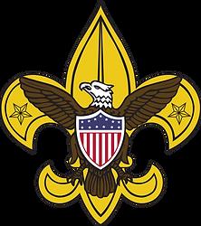 boy-scout-logo-transparent-background-3.