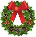 HolidayWreath2.jpg