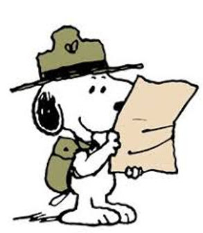 Snoopy_map.jpg