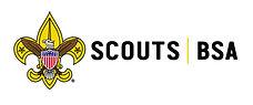 Scouts-BSA_CleanHoriz_rgb.jpg