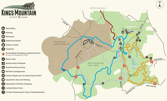 KMP_Map.jpg