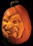 Grumpy_pumpkin_edited.jpg