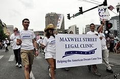 Maxwell Street parade.jpeg