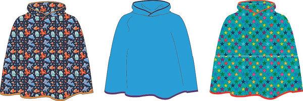 Korte cape coloured.jpg