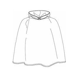 Korte cape.jpg