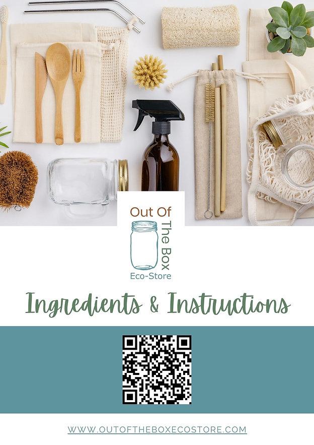 Vendors - Ingredients.jpg