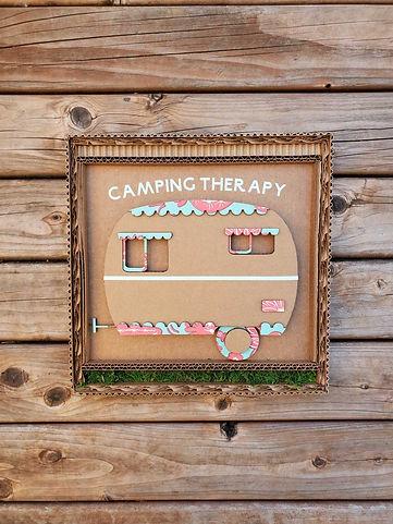 Camper_Trailer_03_-_10x10_©AlinesCardboa