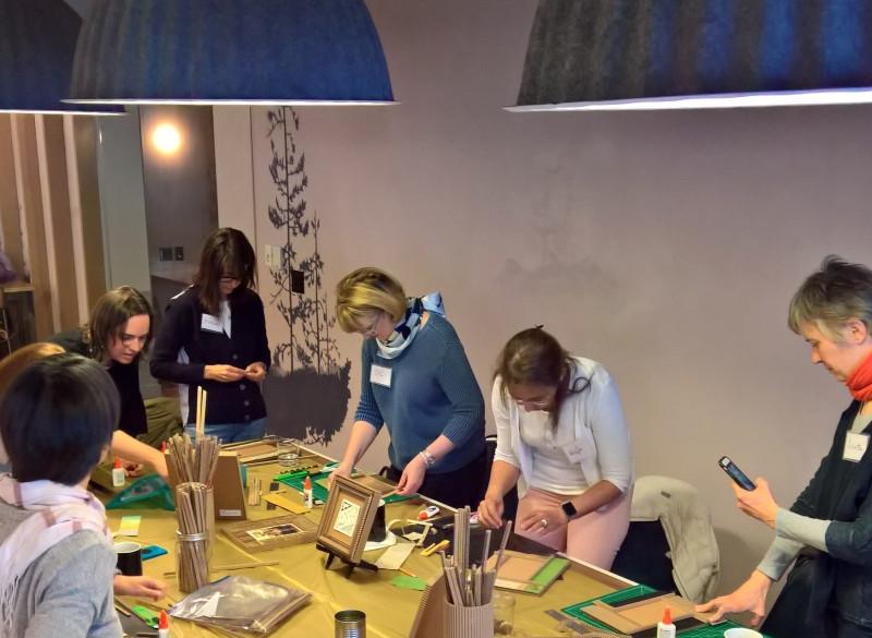 Adults_workshop_03_-_©AlinesCardboard_–_
