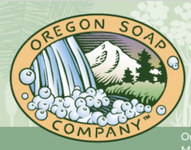 OREGON SOAP COMPANY, OR