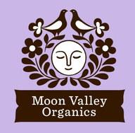 MOON VALLEY ORGANICS, WA