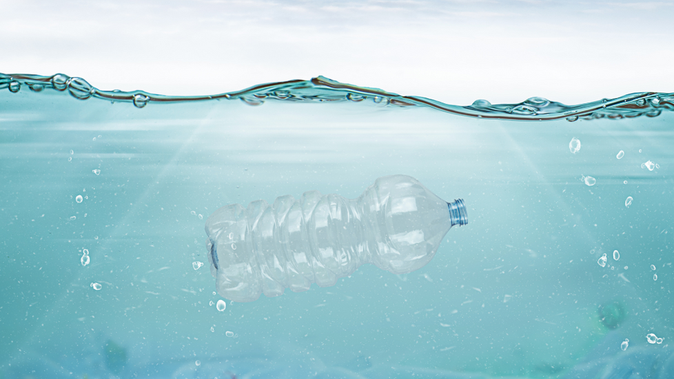 Can we live a month without plastic?