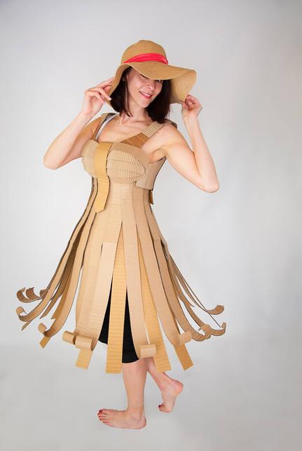 Cardboard Dress D4 - @alinescardboard .jpg