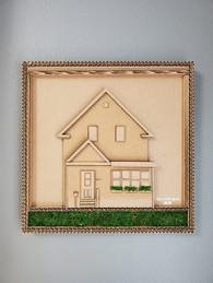 Cardboard Custom House A1.jpg