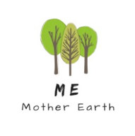 ME.MOTHER EARTH, NV