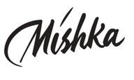 MISHKA HANDS, CA