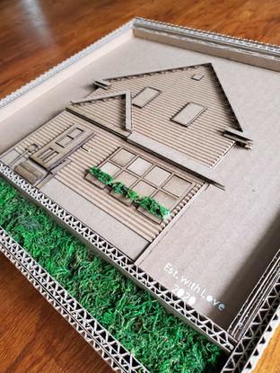Cardboard Custom House A3.jpg