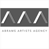 Abrams-Artists-Agency.png