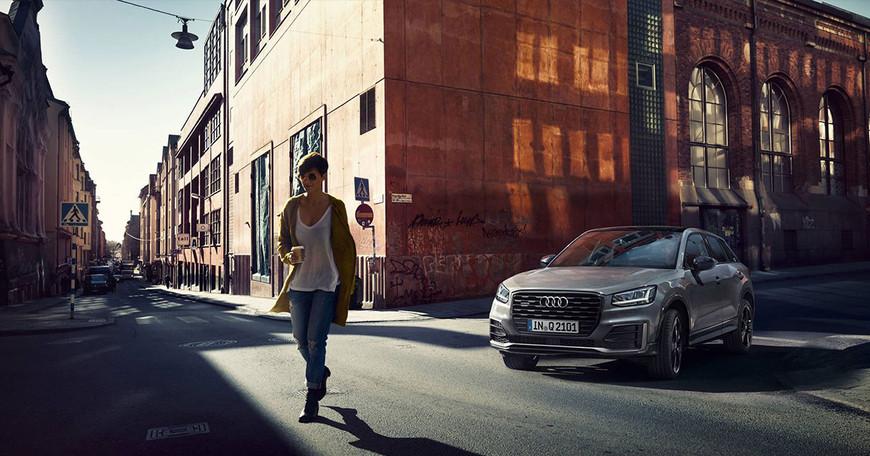Audi_1-1.jpg
