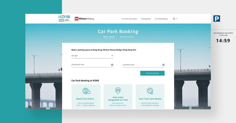 03_wilson_parking-3.jpg