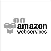 Amazon-Web-Services.png