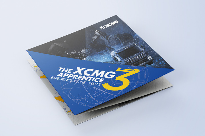 xcmg_4.jpg