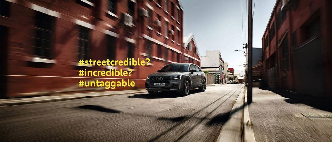 Audi_6-1.jpg