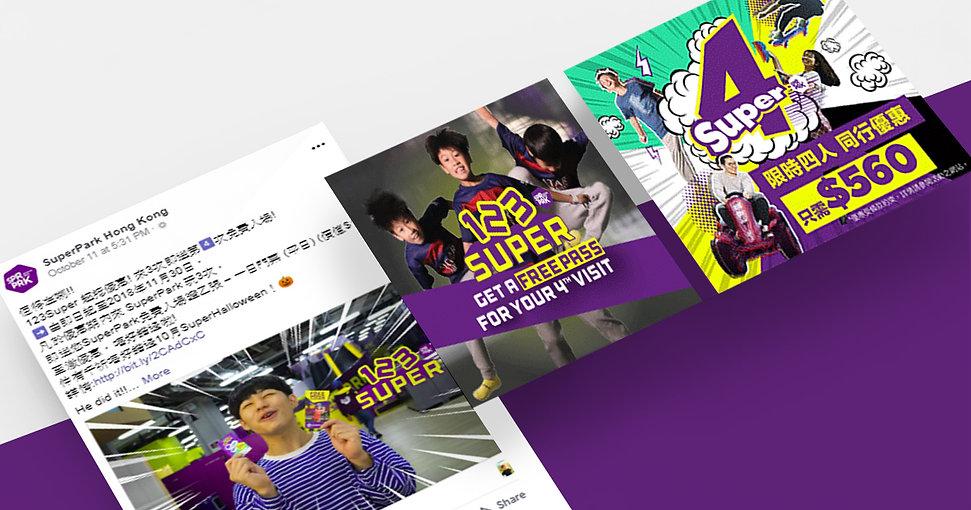 seo_banners_4.jpg