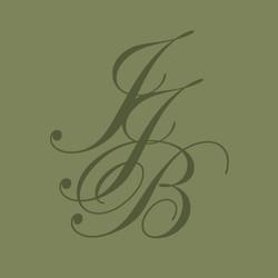 jjb_logo_600px