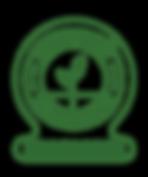 badge-HI0520592 copy.png