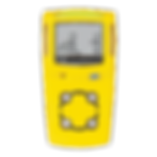 HONEYWELL BW microclip.png