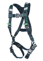 gravity-harness-10103216-MSA.png