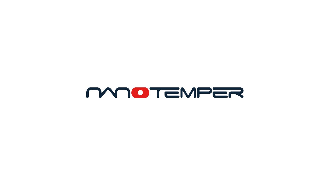 NanoTemper 1