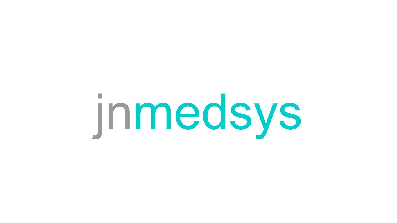 JN Medsys