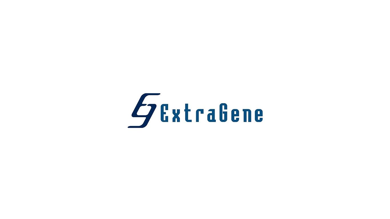 ExtraGene 1