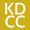 kdcc-logo.png