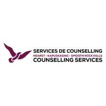 counselling-logo.png
