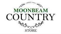 Moonbeam Country Store Logo.png
