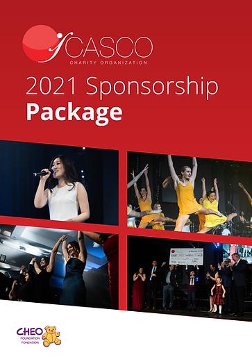 2021 Sponsorship Package - draft 2.png