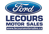 LECOURS.WEB.FORD-0 (002).jpg