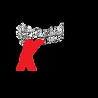 ckgn-logo.png